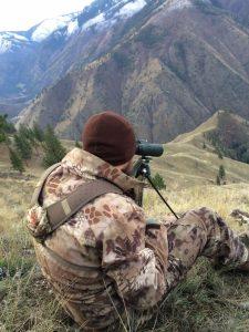 alpen binocular review 2