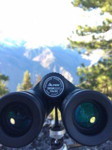 alpen binocular review 3