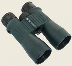 alpen binocular review