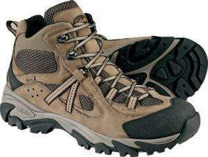 Cabelas Men's ActiveTrail Mid Hiker