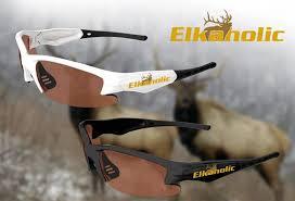 hd glasses elkaholic