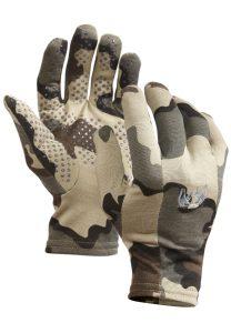 kuiu glove 1