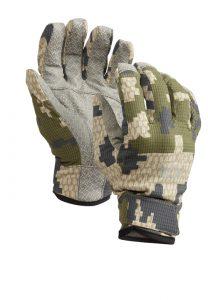 kuiu glove 2