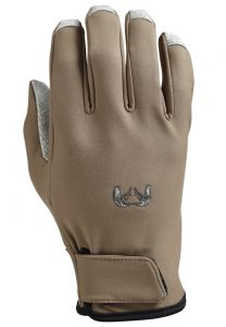 kuiu glove 3