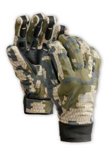 kuiu glove 4