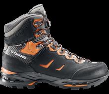 lowa Camino GTX Flex Boot