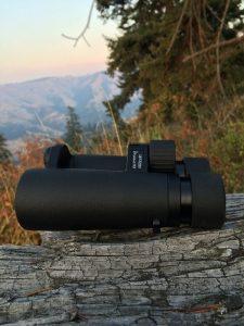 opticron binocular1