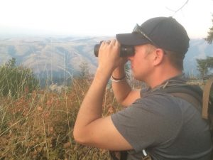 opticron binocular2