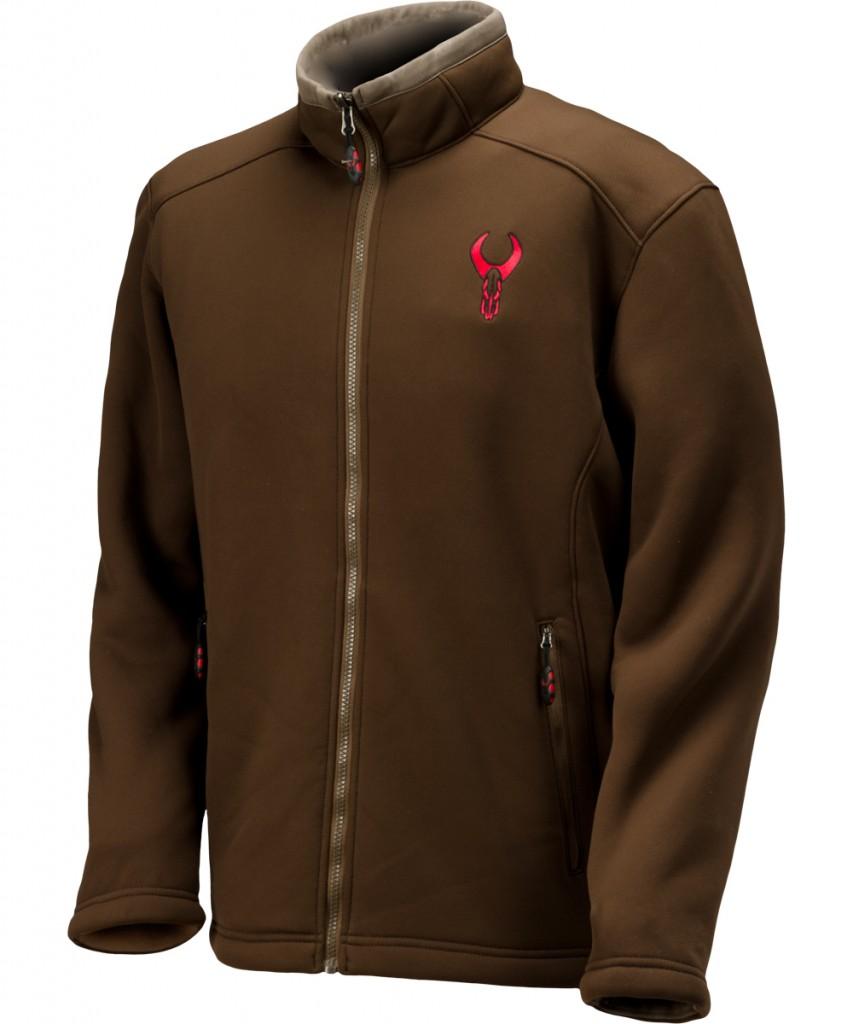 shed-jacket-2