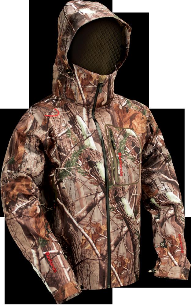 shed-jacket_1