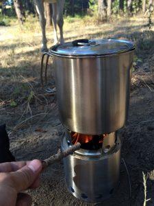 solo camp stove 4