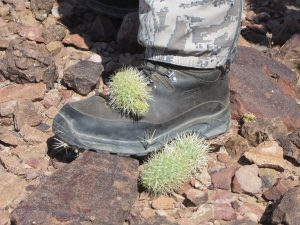 zamberlan boot