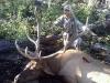 huge-utah-bull-guided-by-randy-steele-scores-385