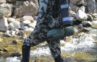 Kuiu Icon 1850 Daypack Review
