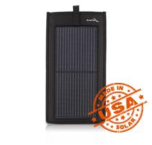 Ascent Solar EnerPlex Kickr and Jumpr Review