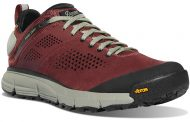 Trail 2650 by Danner