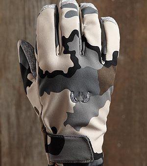 Kuiu Gear Guide Glove Review