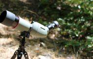 Kowa 663 Prominar 20-60 x 66 Spotting Scope Review