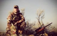 Schnee, Schnee's Beartooth Hunting Boot Review