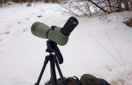 KOWA TSN-883 Spotting Scope Review, best hunting spotting scope
