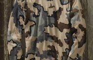 "Kuiu Merino Wool 185 zip-t Baselayer shirt review ""Editors Choice"""