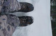 Crispi Idaho GTX® Hunting Boot Review