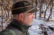 Stormy Kromer Original Hat Review