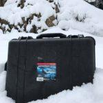 Pelican 1560 LFC case review