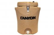 Canyon Cooler's Watercooler