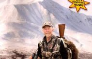 Alaskan Guide Creations Binocular Pouch Review