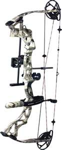 """Bowtech Assassin 2011 Compound Bow Review """"Editors Choice, Bow Package"""""""