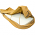 Canvas Cutter All Season Bedroll review