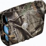Bushnell Bowhunter Chuck Adams Laser Rangefinder Review