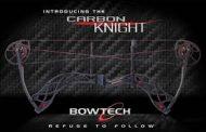 Bowtech Carbon Knight RAK Review
