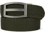 NexBelt Titan Gun Belt Tactical Series Belt Review