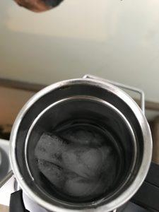 drink-tank-7