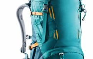 Deuter Fox 30 Youth Backpack