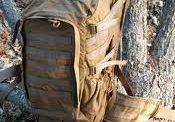 Eberlestock X3 Lo Drag Backpack Review
