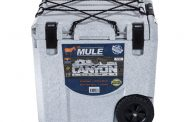 Canyon Coolers Mule 30QT Cooler