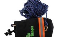 The Hanger Throw Bag Review