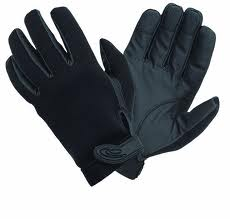 Hatch Winter Specialist® All-Weather Neoprene Shooting Glove Review