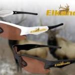 Elkaholic HD Sunglasses Review