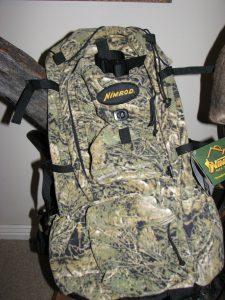 hunting stuff 019