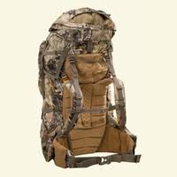 Guide to buying a Hunting Pack