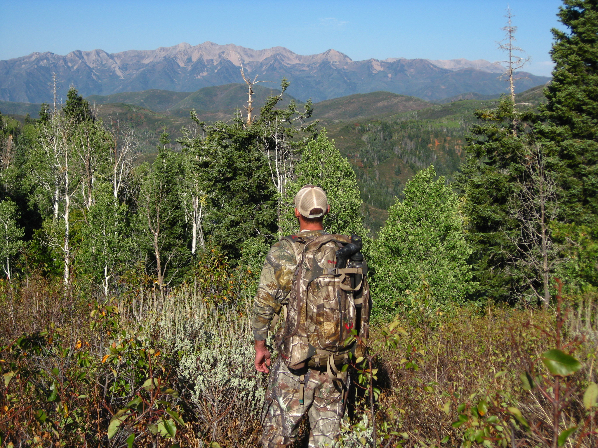 IreviewGear.com Outdoor and Hunting Gear Editors Choice 2012