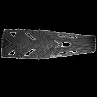 Klymit Inertia X Frame Sleeping Pad