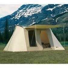Kodiak Canvas Tent, 10×14 Deluxe, Review