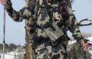 KUIU Chinook Jacket and Pant Review