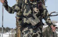 Kuiu Mountain Hunting Clothing Review
