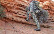 Kuiu Icon Glove Layering System Review